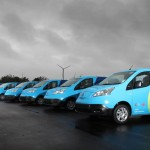 Nissan_Electric_Vans_British_Gas