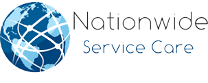 Nationwide Service Care